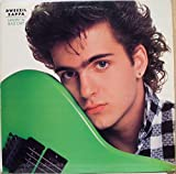 DWEEZIL ZAPPA HAVIN' A BAD DAY vinyl record