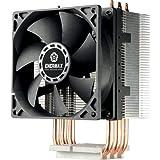 Enermax Cpu Cooler . 1 X 3.62