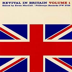 Revival in Britain 1