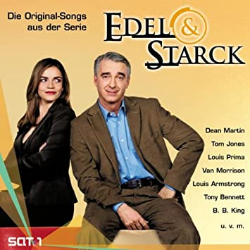 Edel Und Stark edel starck der soundtrack various ost amazon de musik
