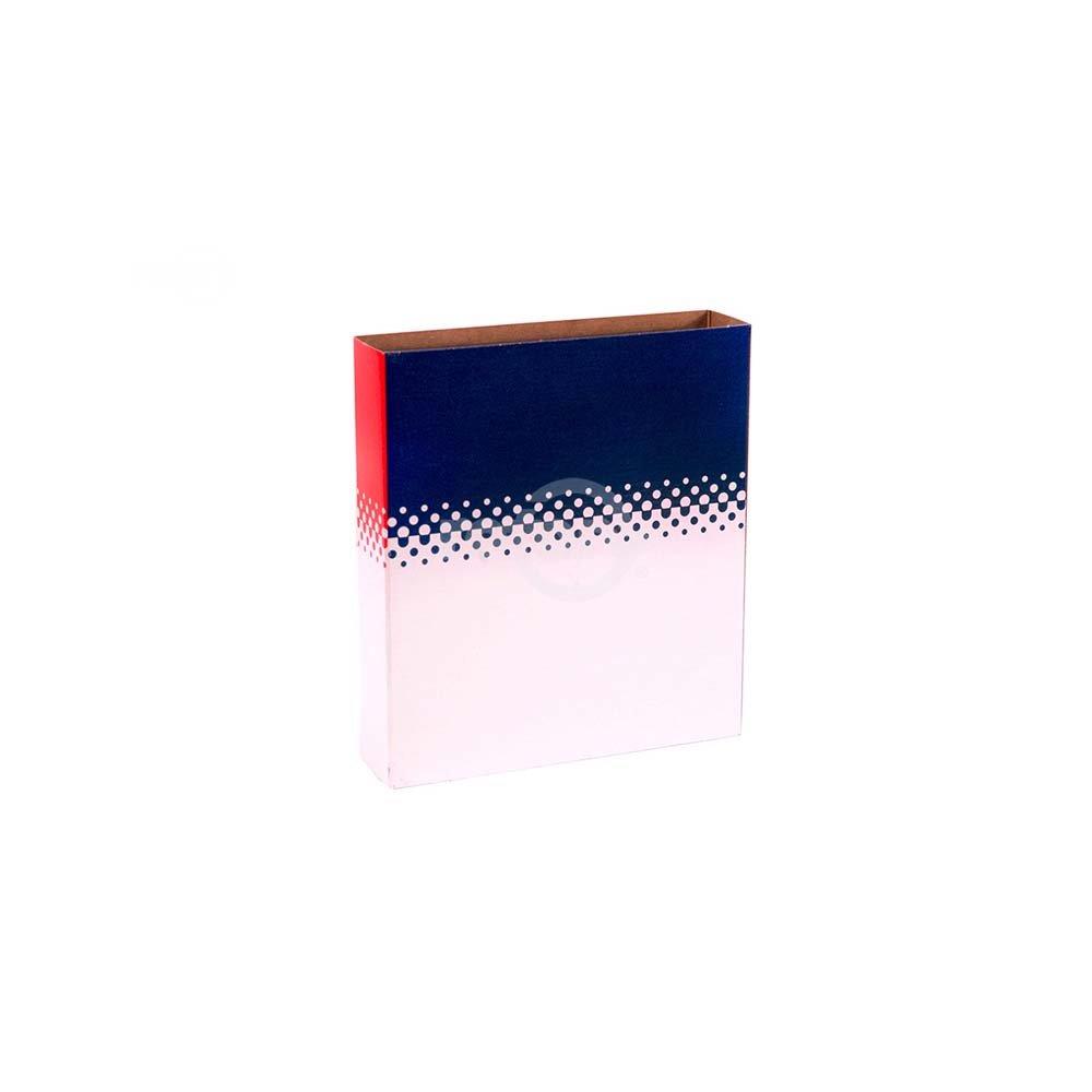 X-Large Generic Belt Sleeve