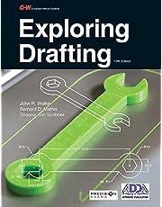 Exploring Drafting