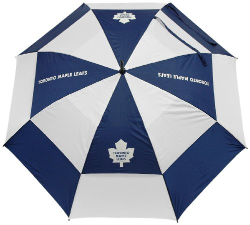 Team Golf NHL Toronto Maple Leafs 62