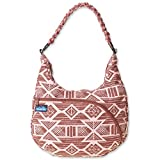 KAVU Women's Boom Bag