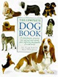 The Complete Dog Book, Peter Larking and Mike Stockman, 1859673260