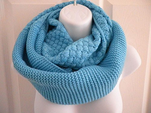 Packers Pashmina Scarf - 8