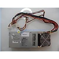 HP-L1116F3P DELL OEM DELL POWER SUPPLY 110W FOR OPTIPLEX 20PIN ATX 3 MOLEX 1 BERG