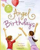 Angel Birthdays, Erin Garay, 1938301943