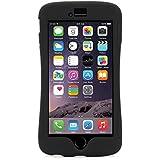 Griffin Survivor Slim Coque pour iPhone 6 Plus/6s Plus - Noir