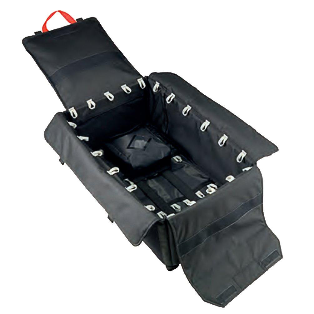 CAMP Spacecraft Pack Gear Bag 45 liter