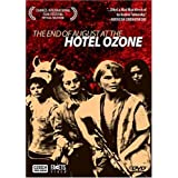 The End of August at Hotel Ozone