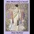 Miss Prestwick's Crusade