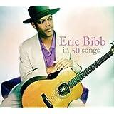 Eric Bibb in 50 Songs