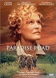 Paradise Road poster thumbnail