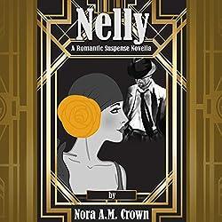 Nelly: A Romantic Suspense Novella