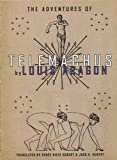 img - for The Adventures Of Telemachus book / textbook / text book