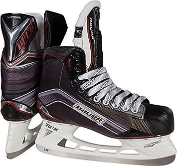 0da7e4da47b Bauer Vapor X700 Skate Junior