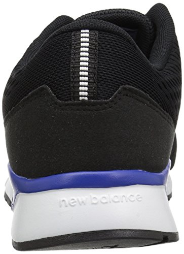 Sneaker New Mrl005v1 Black Balance royal Uomo 0qSq8Zw