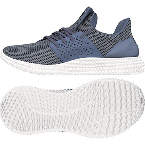 adidas-Performance-Adidas-Athletics-247-TR-M-Cross-Trainer