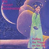 Pulling the Trigger on the Sun by Occult Morphinas (2002-07-30)