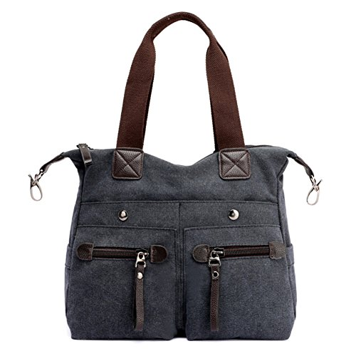 Women's Shoulder Bags, Hobo Bags Waterproof Shoulder Bag Cross-body Bags For Women Travel-d C
