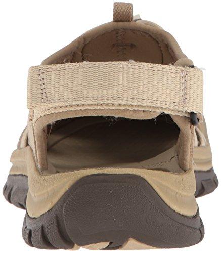 W Safari Cornstalk Sandal Venice II H2 Women's KEEN w0xnRfqaR