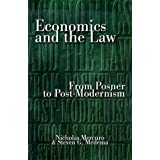 Economics and the Law: From Posner to Post-Modernism