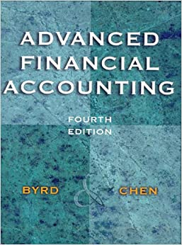 advanced financial accounting books pdf