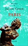 Paris par Green