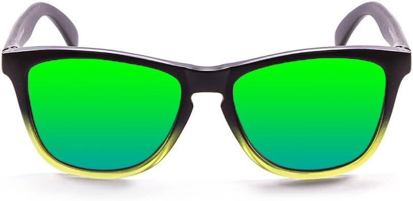 Ocean Sunglasses Sea Gafas de Sol, Unisex