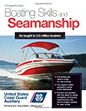 Search : Boating Skills and Seamanship, 14th Edition