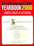 Broadcasting and Cable Yearbook 2000, R R Bowker Publishing, 0835242854