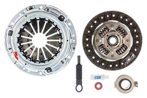 EXEDY 15804 Racing Clutch Kit