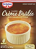 Creme Brulees - Best Reviews Guide