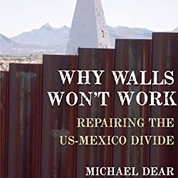 Why Walls Won't Work