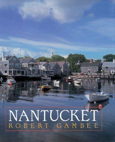 Nantucket - Ri Malls