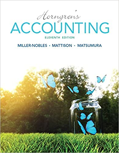 Epub download horngrens accounting 11th edition pdf full ebook epub download horngrens accounting 11th edition pdf full ebook by tracie l miller nobles rfgaerfsefdsefdes fandeluxe Image collections