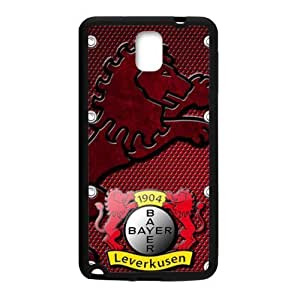 1904 Bayer Leverkusen Brand New And Custom Hard Protector For Case For iphone 5cInch Cover