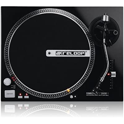 reloop-rp-2000-m-dj-turntable-with
