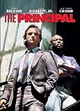 Principal [Import]