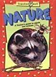 img - for Nature (Tracker Pack) book / textbook / text book