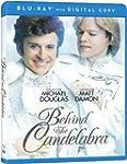 Behind the Candelabra (BD Combo) [Blu...
