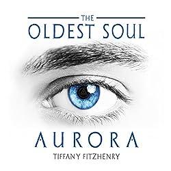 The Oldest Soul