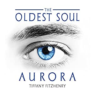 The Oldest Soul Audiobook