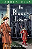 The Bloody Tower (Daisy Dalrymple, Band 16)