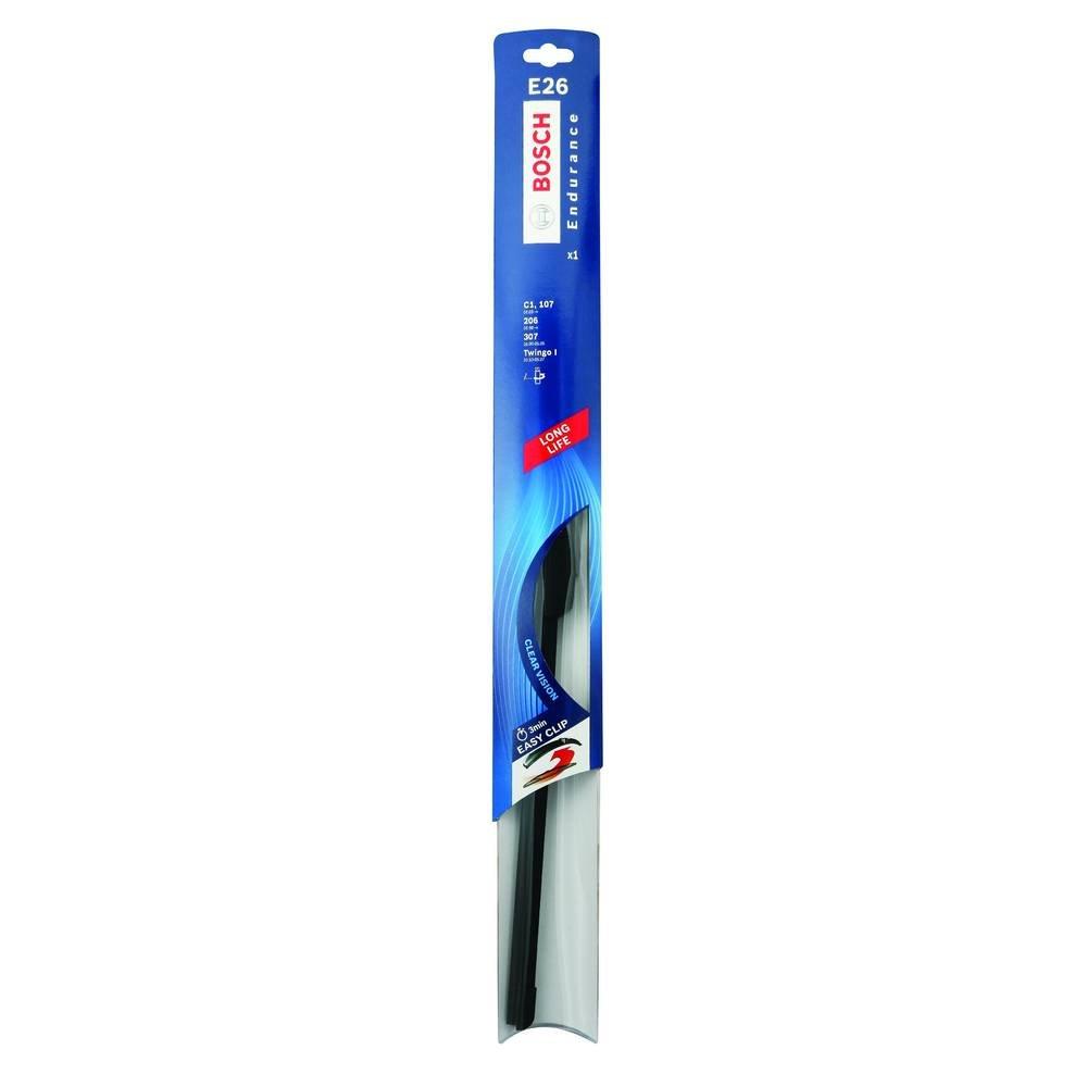 Bosch 645926 Aerotwin Retrofit - Escobilla para limpiaparabrisas: Amazon.es: Coche y moto