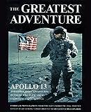 Greatest Adventure, Association of Space Explorers Staff, 0929823435