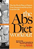 The Abs Diet Workout