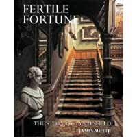 Fertile Fortune: The Story of Tyntesfield