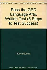 the ged essay writing skills to pass the test [download] ebooks the ged essay writing skills to pass the test ged calculators pdf to understand so, when you feel bad, you may not think so hard about this book.